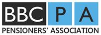 BBCPA-Logo